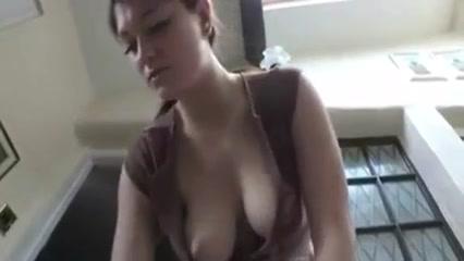 sex video app
