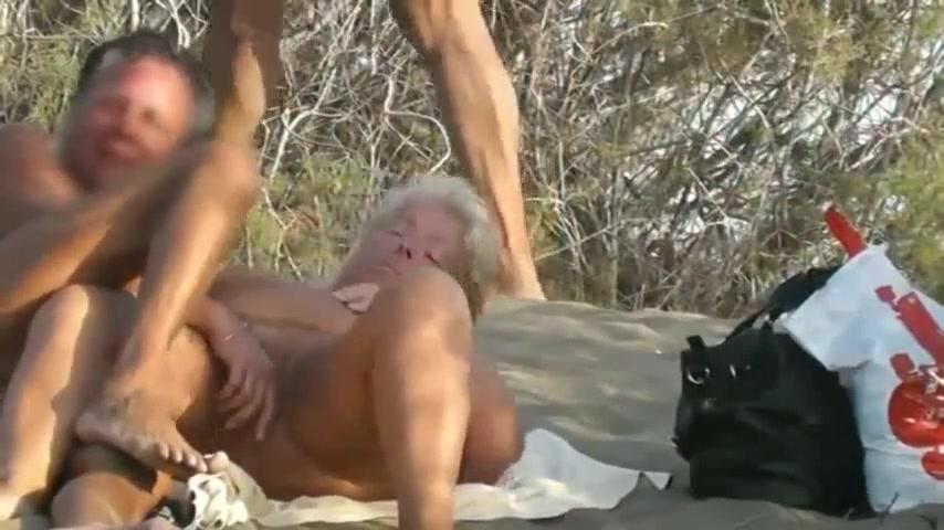 Homemade Amateur Sex Tape 2