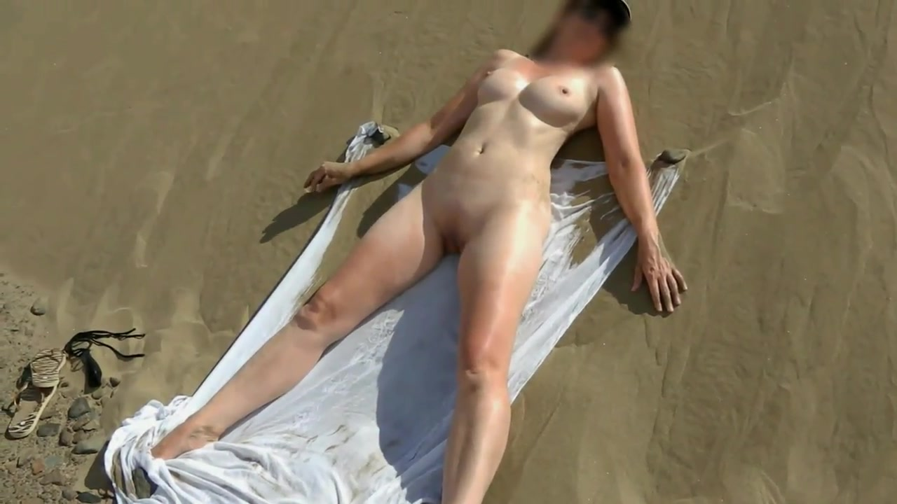 Real amateur sex videos hd only